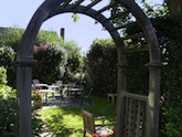 Brass Lantern Inn, pet friendly hotels in Nantucket, Nantucket dog friendly hotels