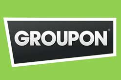 groupon for restaurants in nantucket