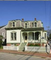 Pet-friendly-The-Centerboard-Inn-IN-Nantucket-MA