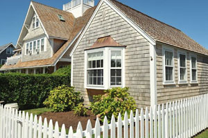 by owner vacation rental petfriendly in nantucket