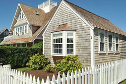 Stunning Harbor View Cottage, Pet-friendly-VRBO-Nantucket-MA