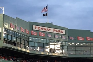 ticketnetwork in Boston, the closest big city to Nantucket, buy red sox tickets, visit fenway park, boston theater tickets