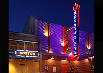 the ticket network boston, buy red sox tickets, concert tickets boston, boston theater tickets, ticketnetwork boston