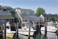 Woof-cottages-pet-friendly-nantucket-MA